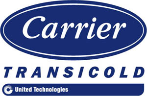 Carrier Transicold U